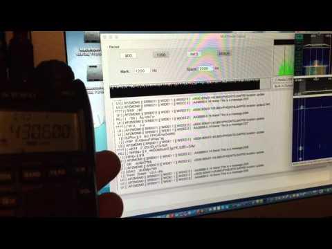 HSP56K MICROMODEM 64BIT DRIVER DOWNLOAD