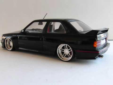 BMW M E EVO YouTube - 1993 bmw m3