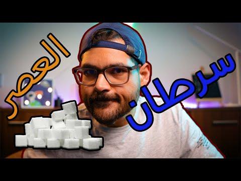 Dr. Hussein Hafedh