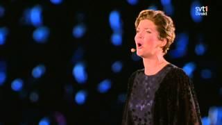 Maria Ylipää - Du Måste Finnas (Live @ Friends Arena 2012-10-27) Thumbnail