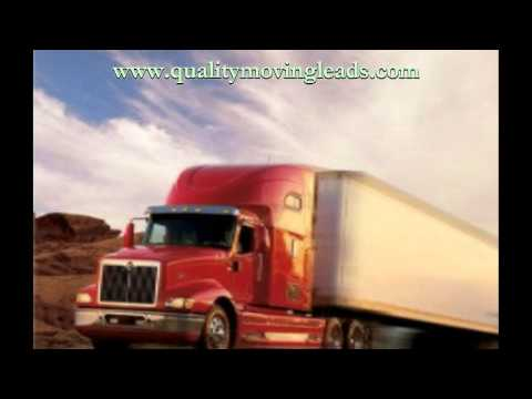 moving-leads-provider-|-quality-moving-leads-for-moving-companies