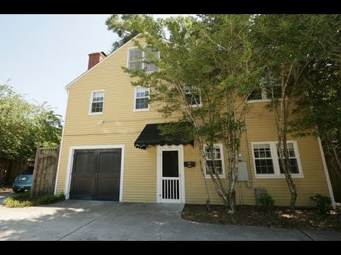 Wilmington Home For Rent | 2908 Park Ave, Wilmington, NC 28403