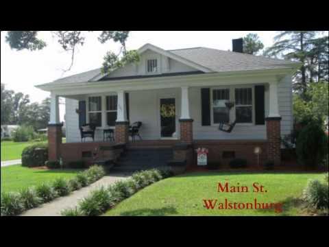 greenville nc houses for sale near ecu 1