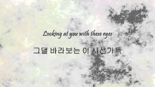 DBSK - ??? (Believe) [Han & Eng] MP3