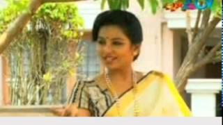 Mrudula Komalam മൃദുല കോമളം : Chat With Mrudula Murali | 27th August 2015 | Highlights