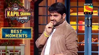 the-evolution-of-romance-in-bollywood-the-kapil-sharma-show-season-2-best-moments