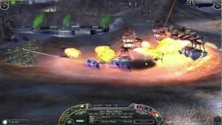 Sol Survivor Gameplay - ElFocache
