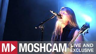 Nightwish - Ever Dream | Live in Sydney | Moshcam