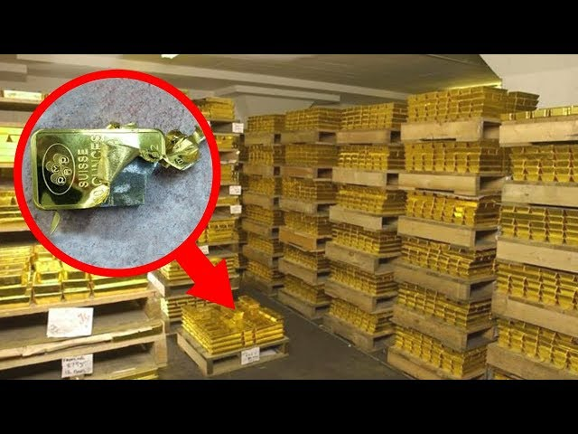 AMAZING Discoveries That Turned Out To Be A FRAUD!