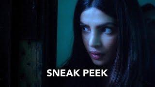 "Quantico 2x02 Sneak Peek #2 ""Lipstick"" (HD)"
