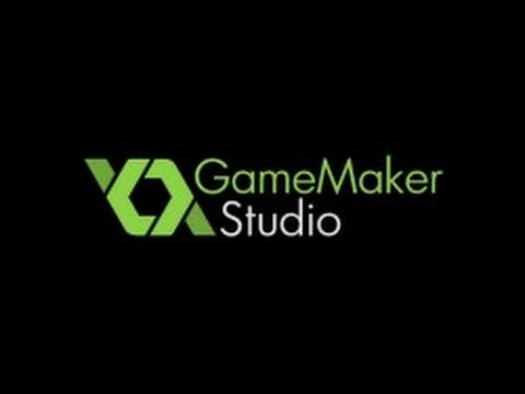 Game Maker Update Checker