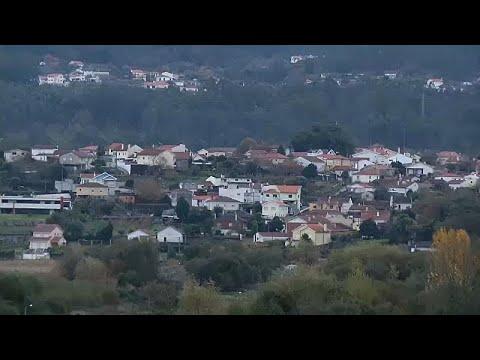 Norte de Portugal e Galiza de braço dado no têxtil
