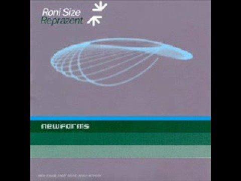 Roni Size-Watching Windows-Ed Rush&Optical RMX mp3