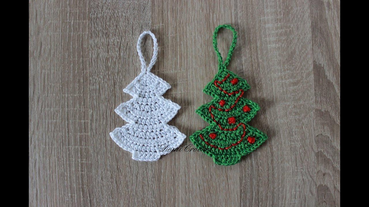 Vianočný stromček - YouTube b1419d41bea