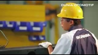 Download Pabrik Bus Scania Di Indonesia