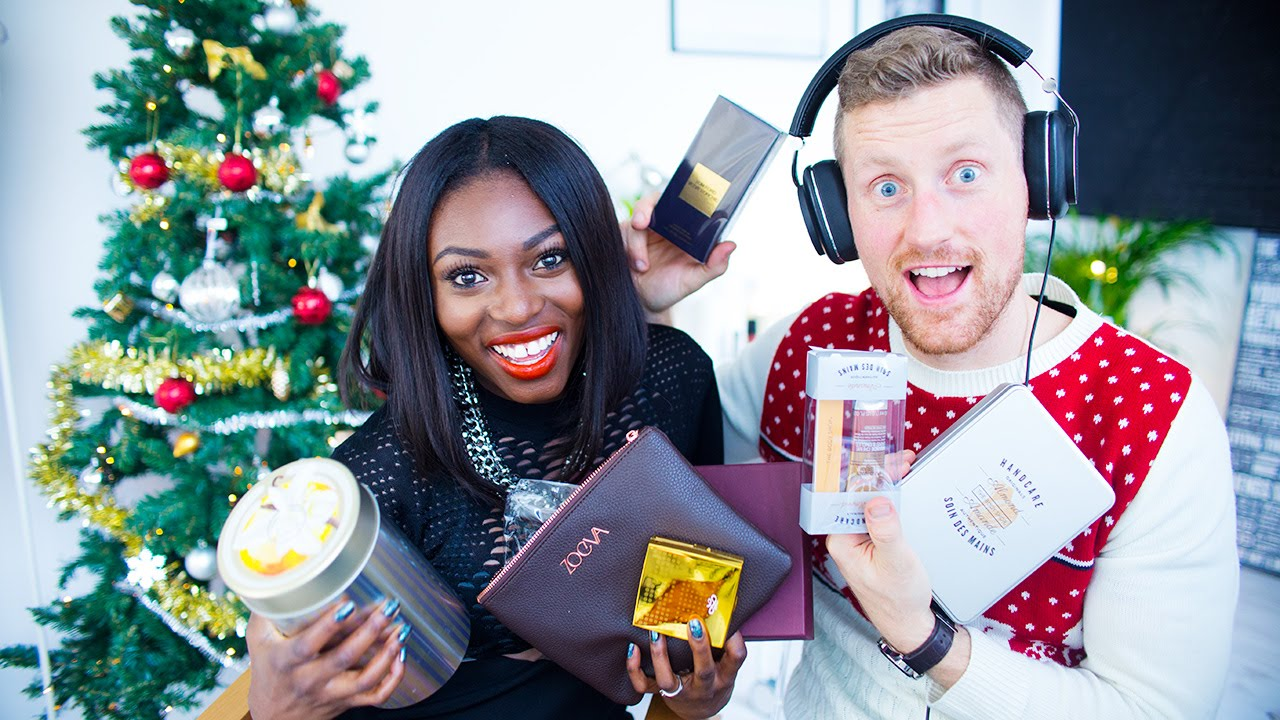 what to get a guy or girl for christmas gift guide 2014