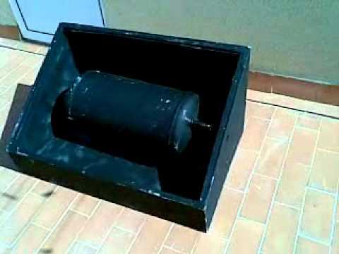 Solar Water Heater Solar Power Build Diy Make Money