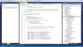 Video Add Item at 0 index in Combobox using Entity Framework in Windows Forms download MP3, 3GP, MP4, WEBM, AVI, FLV Juli 2018
