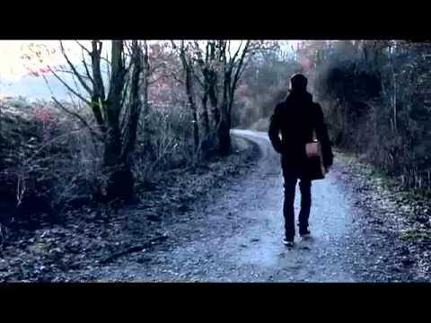 Pascal Trippner - Waiting