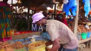 MATOLA CLASSIC OFFICIAL -SIKOMI