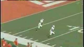 2007 Illini Football: Wisconsin @ Illinois