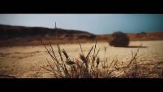 Nikosayagı duell film en yeni 2017