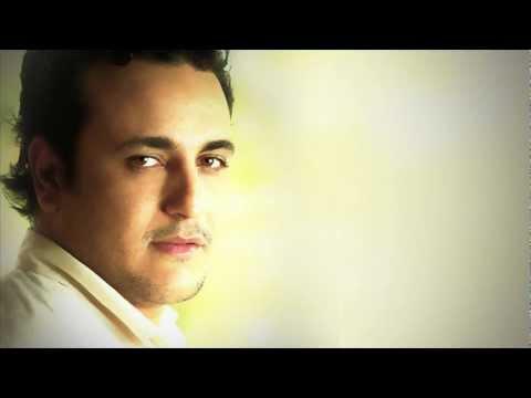 Mohamed Rahim - Garabt - Elissa   محمد رحيم - جربت - اليسا