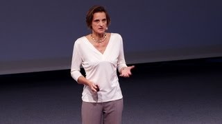 Download Your brain on video games | Daphne Bavelier Mp3 and Videos