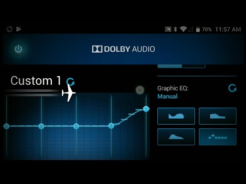 How To Make Any ZTE Phone Speaker Louder No App Needed 2018 ZTE blade z Max ZTE zmax pro ZTE axon 7