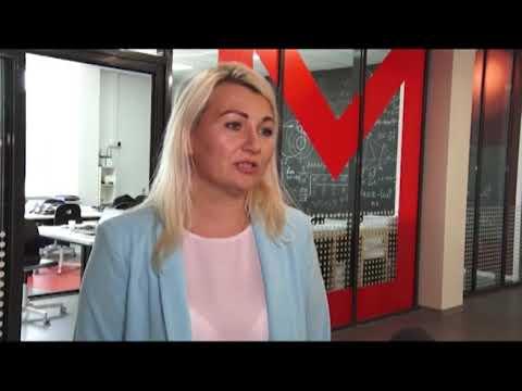 Инклюзивный туризм будут развивать в Первоуральске