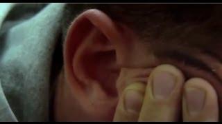 Blocked Ear - Bizarre ER