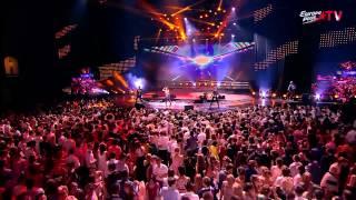 Download Выпускник 2015: Концерт Europa Plus TV в Гостином Дворе Mp3 and Videos