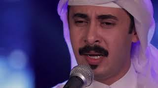 هاشم اليافعي Hashim AlYafie