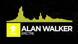 Alan Walker - Spectre - 320 Kbps - [NCS Release]