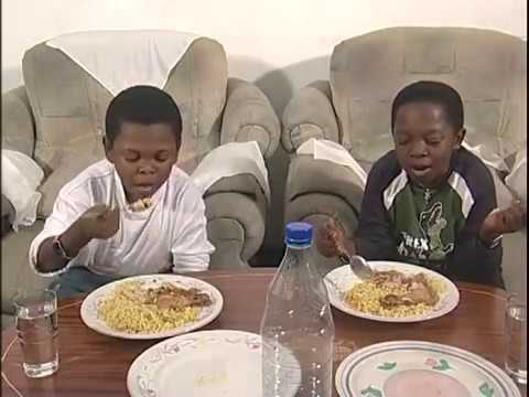 Download Aki and Pawpaw Also Loves Big Things - 2017 Movies Nigeria Nollywood Free Movies Africa Full Movies