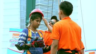 Made for Each other   Grand Finale is Coming...   Mazhavil Manorama