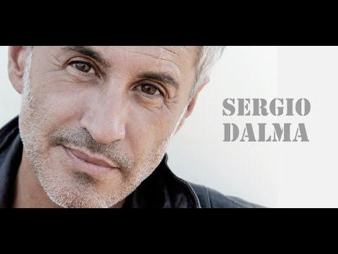 Sergio Dalma - Sus Éxitos - YouTube