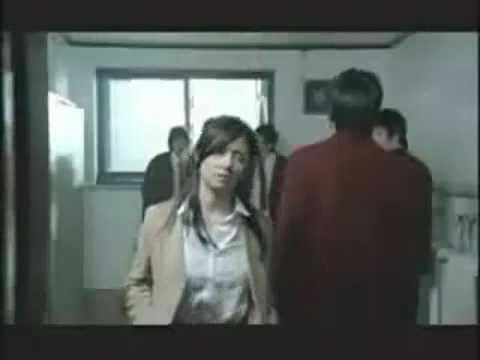 Big Bang Next Day MV