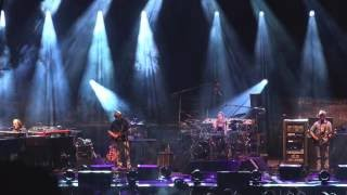 Watch Phish Tela video
