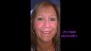 Video Younique By Catherine Mascara 3D Crayon Moodstruck et Ombre à paupières Splurge download MP3, 3GP, MP4, WEBM, AVI, FLV Juli 2017