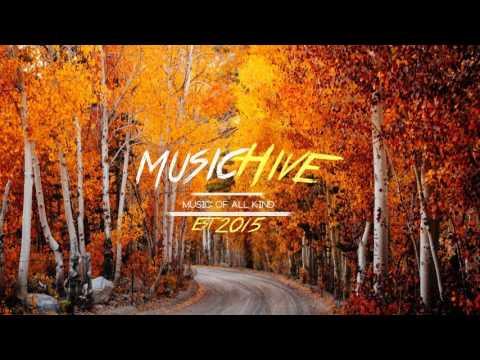 Devon Baldwin - Don't Leave Me (Blink-182 Cover) (Prod. C. Andersson)