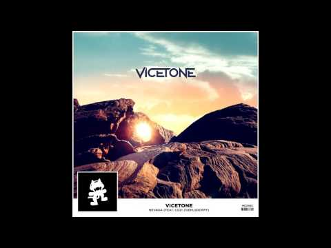 Vicetone - Nevada (feat. Cozi Zuehlsdorff) (Original Mix)