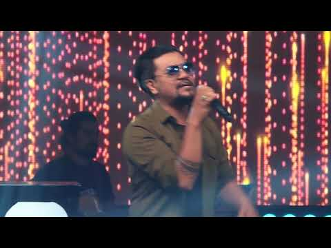 "Aashish & Saptak - ""Timi Nai Hau"" - Battle Round - The Voice of Nepal 2018"