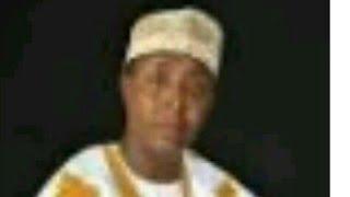 Rabiu USMAN Baba Ba Zunubibane
