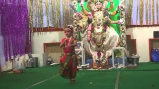 Saraswati Vandana - Maa Saraswati Sharde
