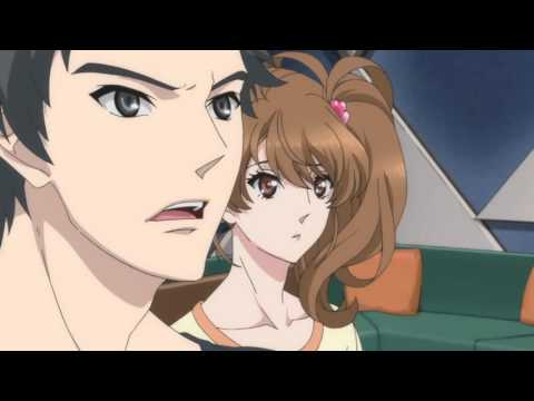 brothers conflict manga online english - Watch Brothers Conflict OVA Episode 2 English Subbed Online - Brothers Conflict English Subbed Manga Art Style