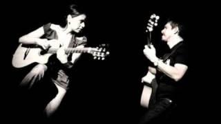 Rodrigo y Gabriela - Atman