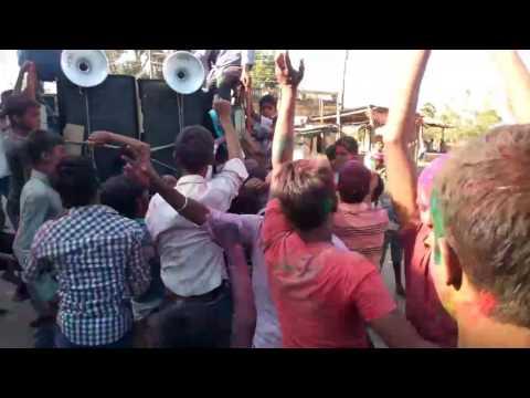 DAbangi Borwa Boys