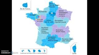 Il Territorio Francese