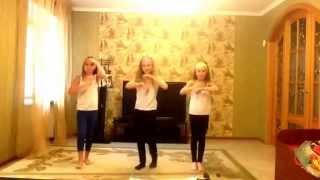 Видео танцы - мини конкурс)(через YouTube Объектив Правило конкурса: 1.поставить лайк этому видео 2.написать в комментарии (Я участвую) 3.сня..., 2014-09-19T07:11:30.000Z)